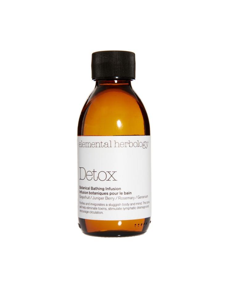 Featuring a stimulating formula of geranium, grapefruit, juniper berry ...