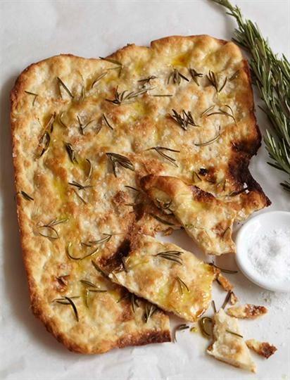 pizza lamiacucina no knead pizza dough no knead pizza bianca jim lahey ...