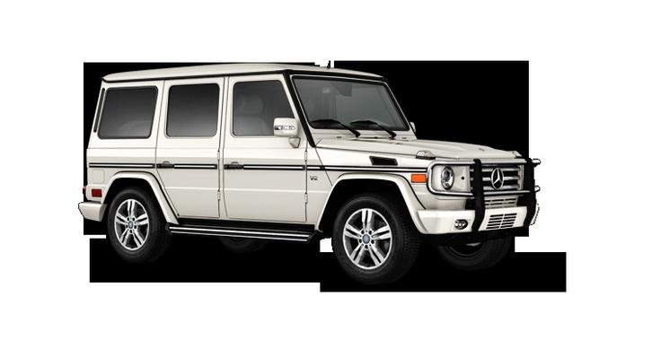 G550 suv mercedes benz s w e e t ride pinterest for Mercedes benz g550 suv