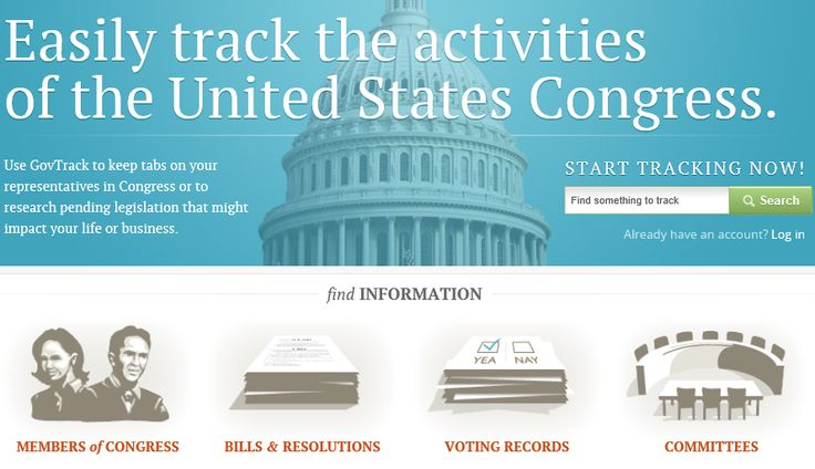 government tracking on iphone