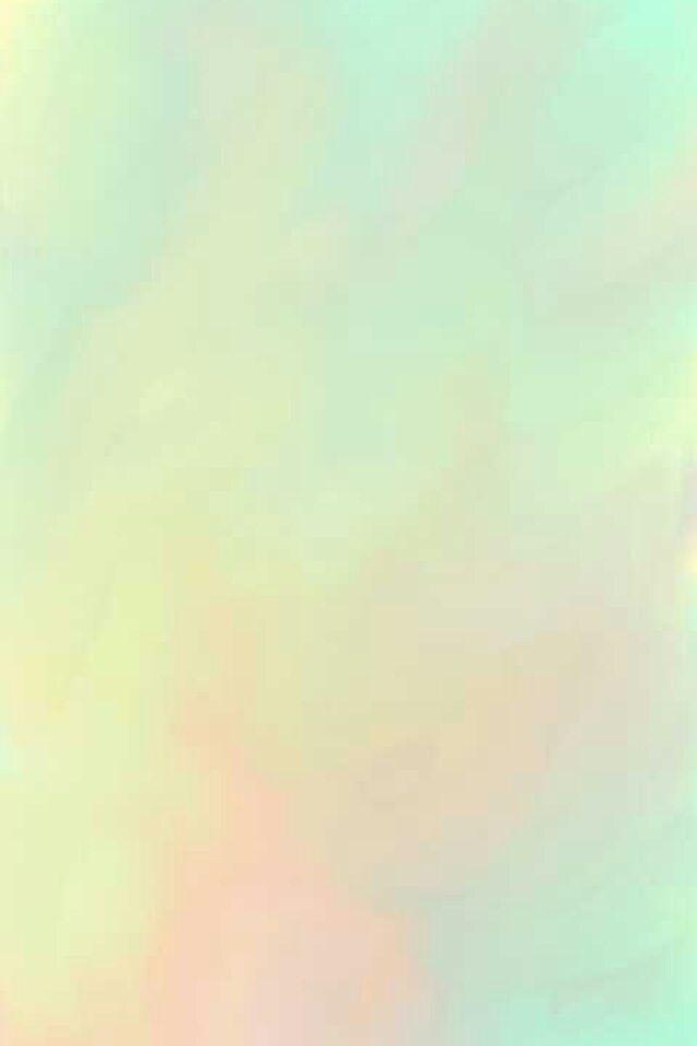 pastel wallpaper wallpaper pinterest