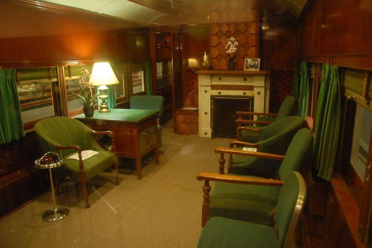 trap 39 s place interior cartel pinterest. Black Bedroom Furniture Sets. Home Design Ideas