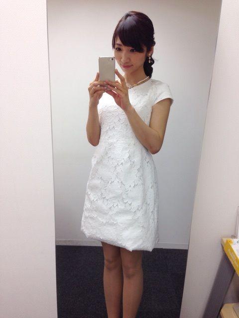 内田敦子の画像 p1_10