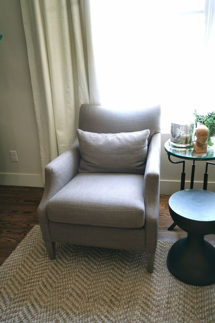 Pin by connie mcgehee on the details make the room pinterest