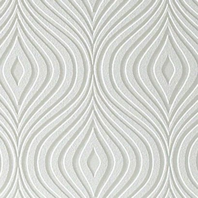 Paintable wallpaper curvy for Paintable textured wallpaper