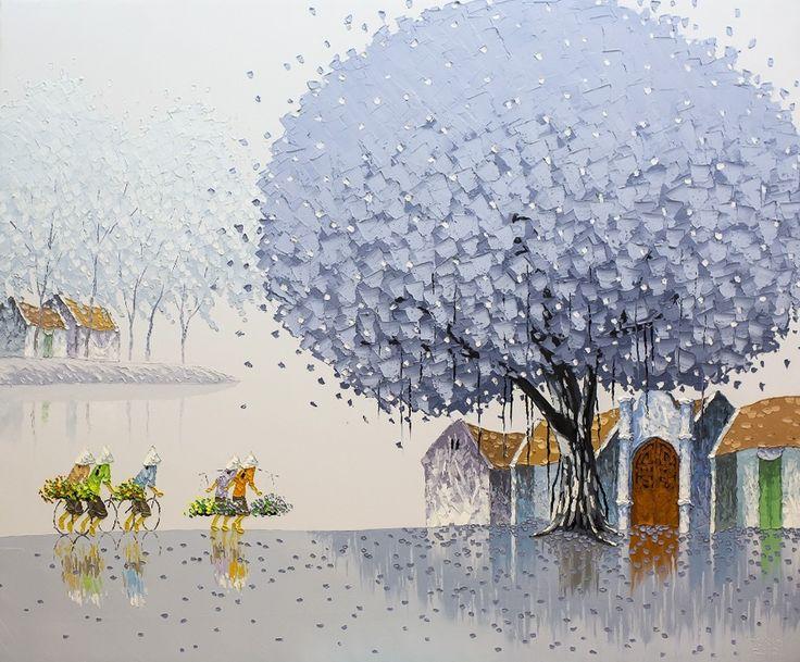 Phan-Thu-Trang.-Flower-field.-Going-to-flower-market-100-x-120.jpg (888×735)