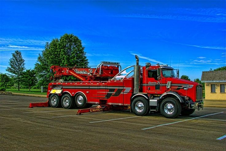 Related pictures heavy duty tow truck car pictures 2017 2018 best