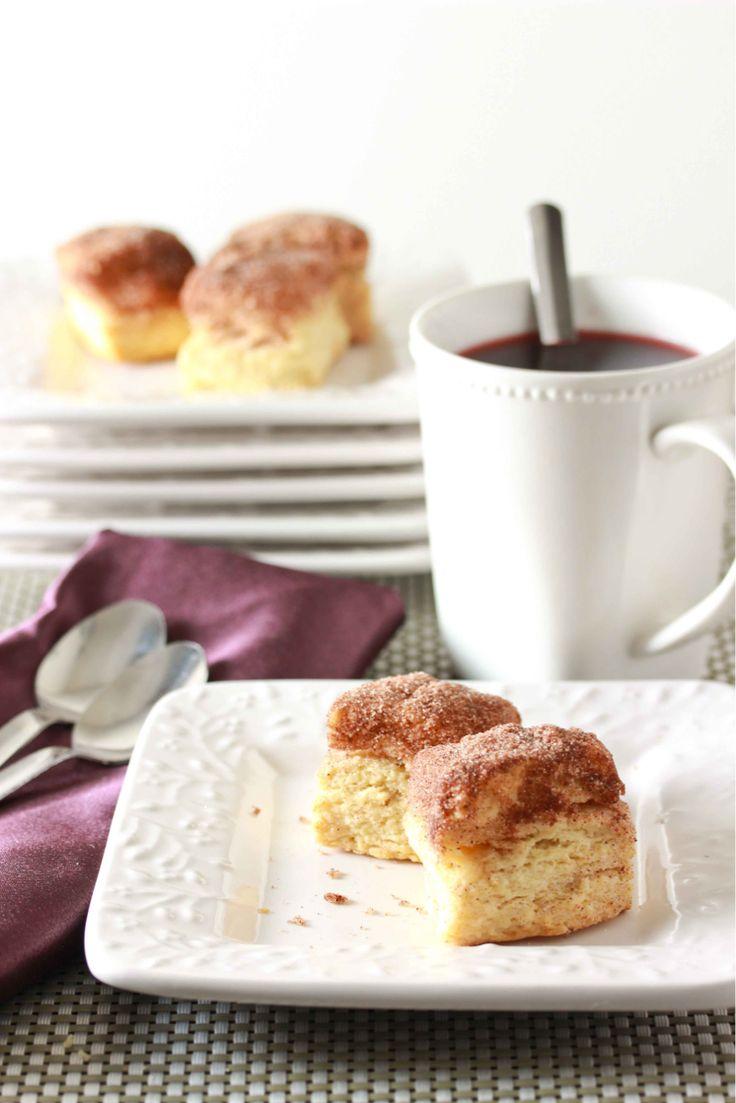 Good Morning Breakfast | Buenos dias | Pinterest