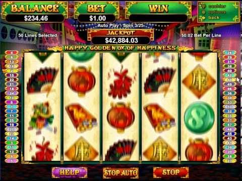 online casino signup bonus casino games