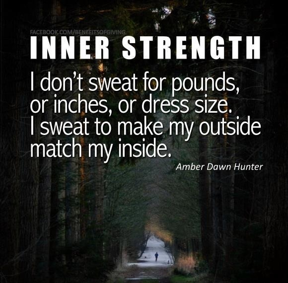 Inner Strength Quotes For Women. QuotesGram
