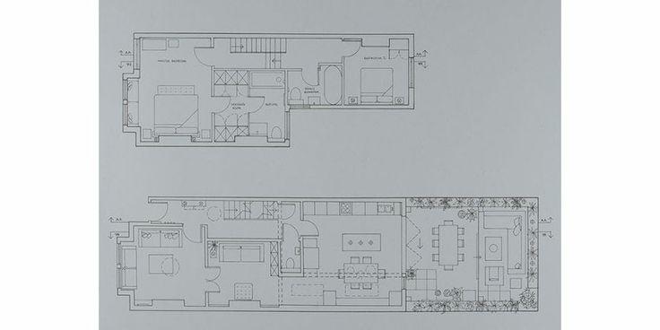 Short Courses Interior Design Amazing Inspiration Design