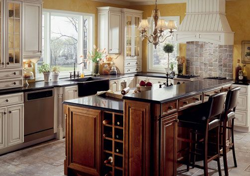 Federal kitchen federal style pinterest for Federal style kitchen