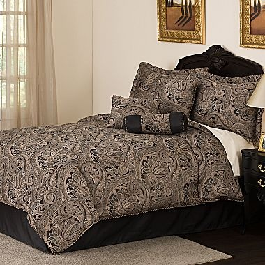 Jcpenny Bedding 28 Images Jcpenney Bedding Mizone Morgan Comforter Set Teal Sheets Jcpenney