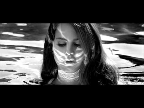 Lana Del Rey - Blue Jeans (Official video). Find beautiful pictures on: bit.ly/HUxklk