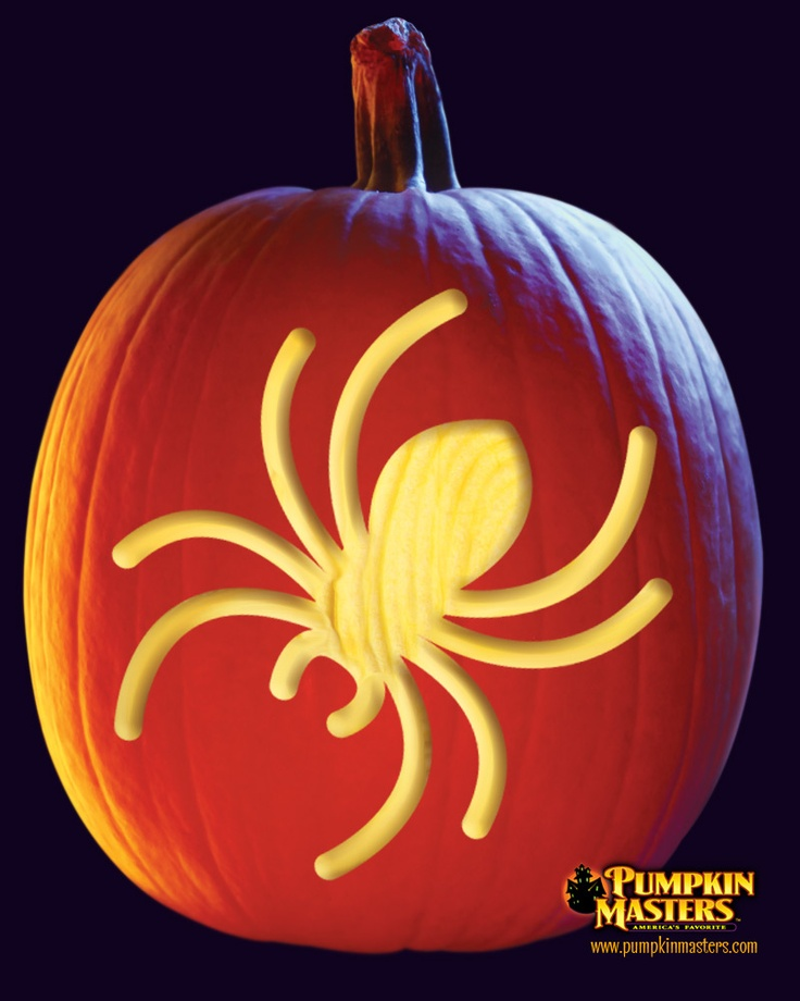 Pin by simply create on perfect pumpkins for halloween