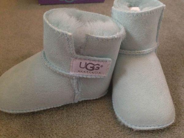 Toddler Uggs Craigslist