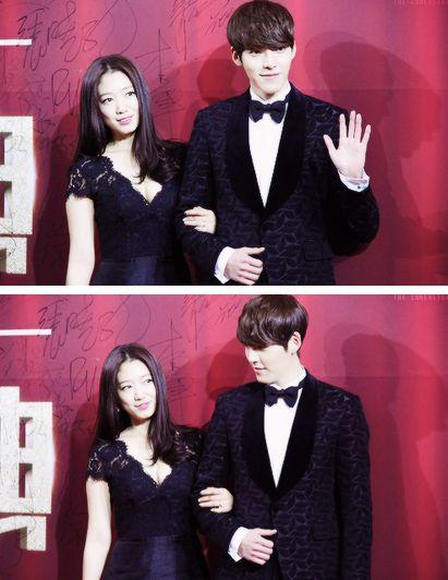 Park Shin Hye 2013 Drama Pin by ЧαSsʍ!ηα o...