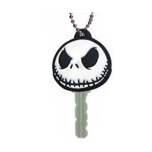 The Nightmare Before Christmas Key Cap | Tim Burton Stuff | Pinterest