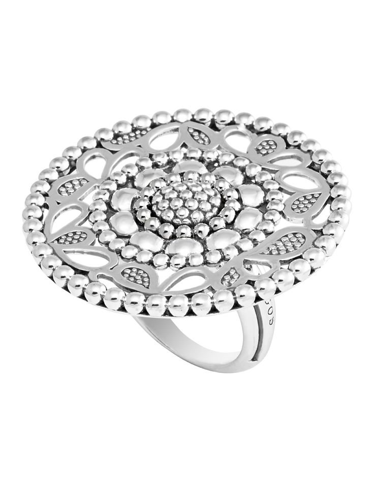 hingham hindu single men Explore our iconic jewelry designs and new collections at the official david yurman online boutique browse a variety of jewelry designs for women and men.