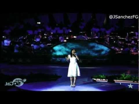 pbs memorial day concert 2013 video