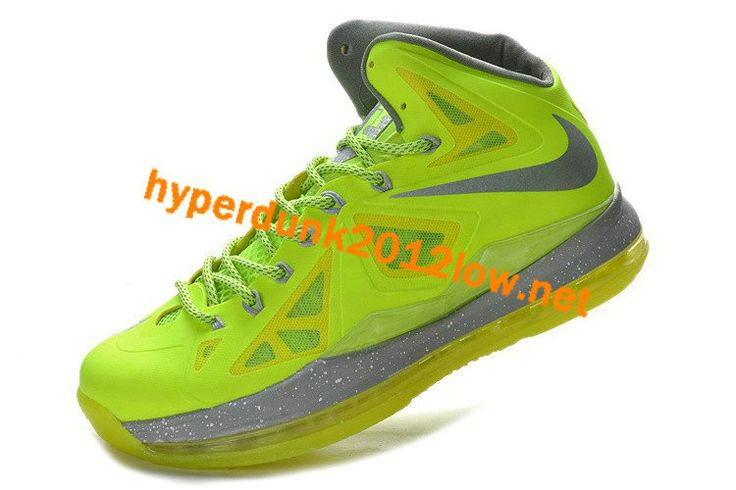 awesome cheap basketball shoes 28 images cheap awesome