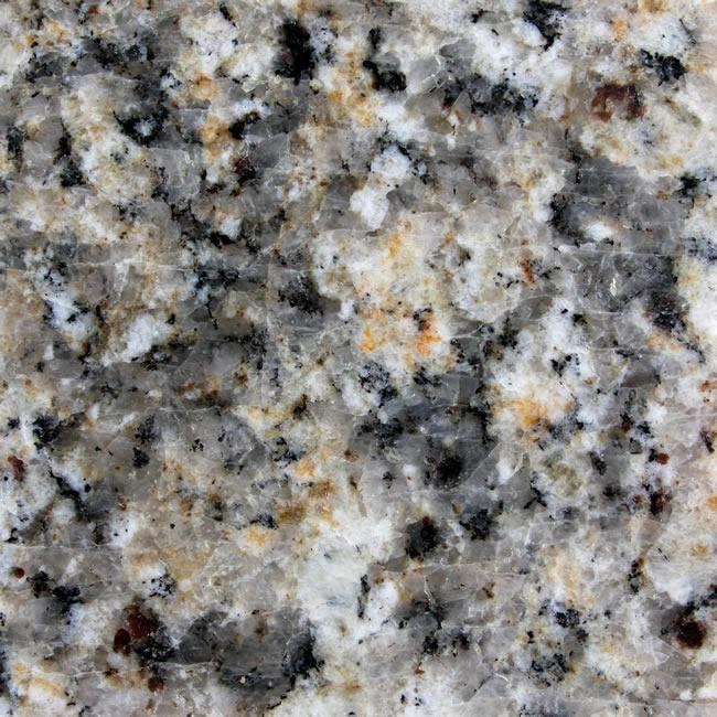 Venetian Ice Granite K I T C H E N Pinterest
