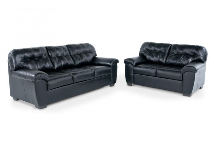 Mercury 2 piece set 799 house and home pinterest for Affordable furniture 45