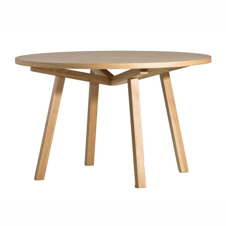 Dining Table Round Dining Table Designer