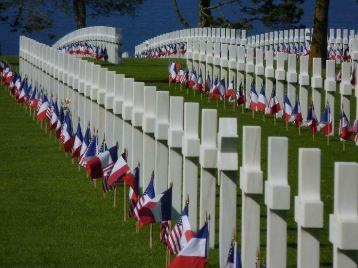 date du memorial day 2014