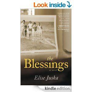 sharing a ebook on kindle