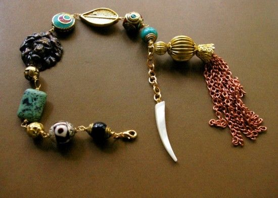 Peace Images Jewelry |...