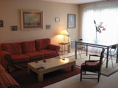valentine apartments lewisville