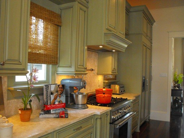 Pin by diane bradshaw on great kitchen design pinterest for Southern living kitchen designs
