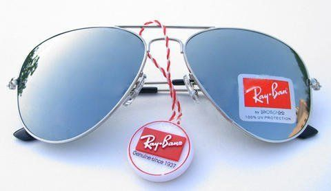 lentes de sol ray ban imitacion