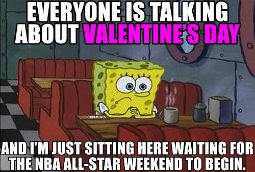 valentine's day meme ryan gosling