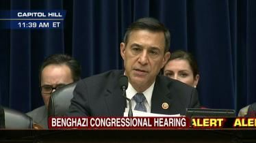 news politics articles white house denies memo about benghazi attack