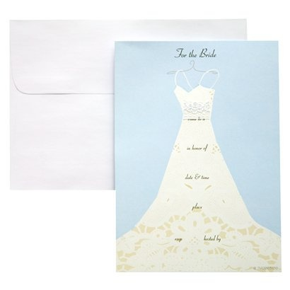 Bridal Shower Invitations Target could be nice ideas for your invitation template