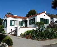 Spanish Style Cottage Prefab Modular Homes Pinterest