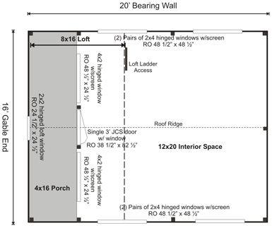 16x20 house plans joy studio design gallery best design for 16x20 floor plans
