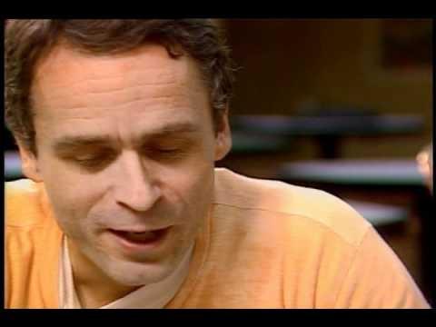 ted bundy and psychodynamic theory essay