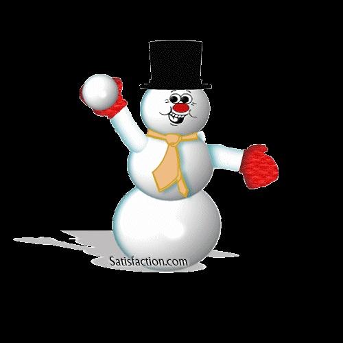 snowman   Snowmen & Snowwomen   Pinterest