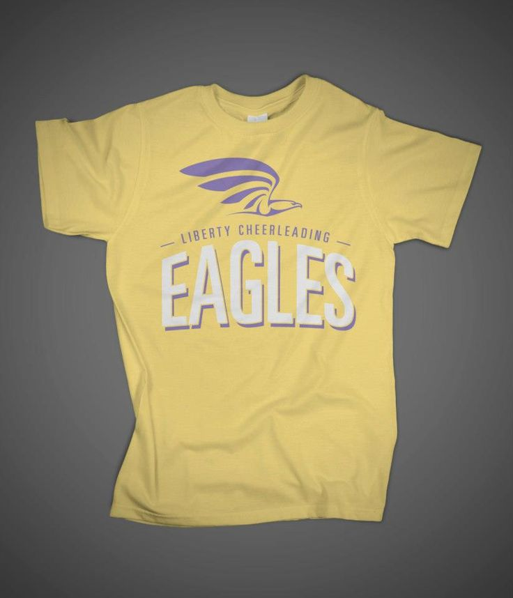 school spirit t shirt design tshirt ideas pinterest