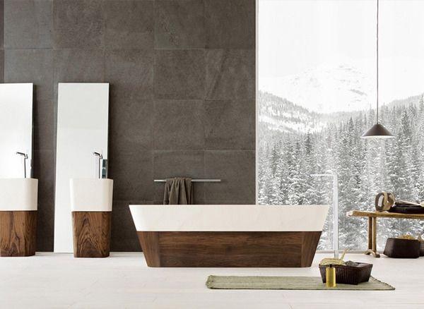 ... wp-content/uploads/2012/12/Modernes-Badezimmer-Tolle-Design-Ideen.jpg