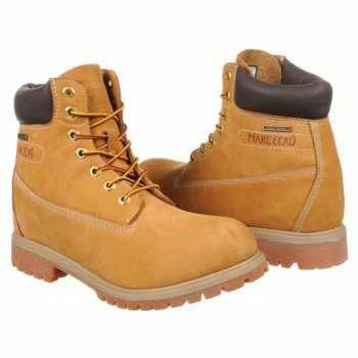 Ecko shoes for men