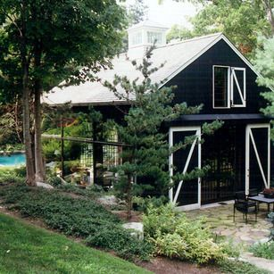 Rustic Pool House Very Cool Pool Ideas Pinterest