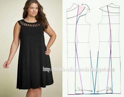 Блузки из шитья модели