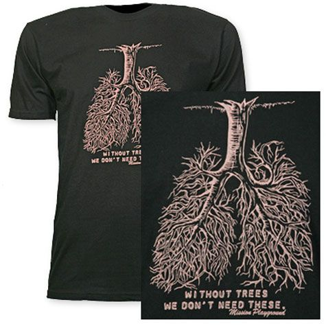 tree tee t shirt designs pinterest