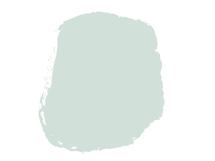 Benjamin Moore Ocean Air. Pretty for an exterior coastal home too.