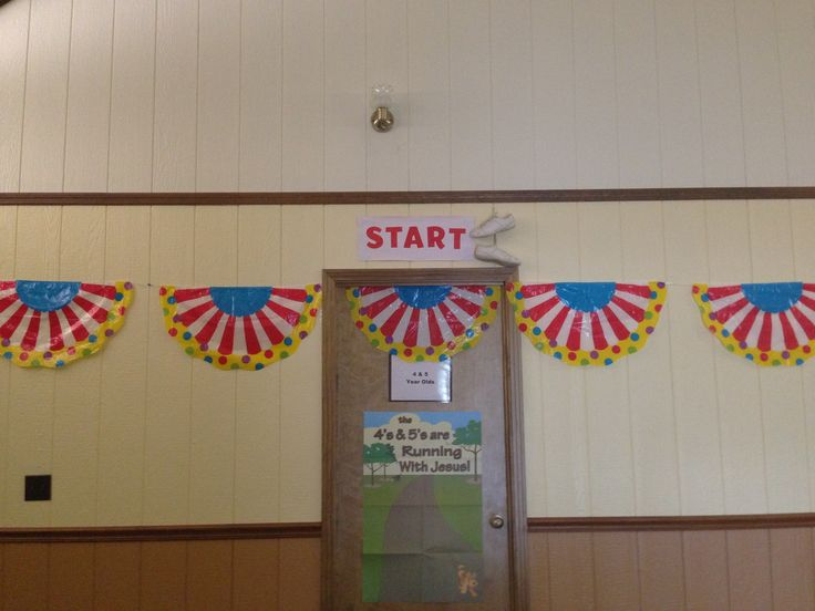 Pin by melissa clark on the race is on vbs 2014 pinterest