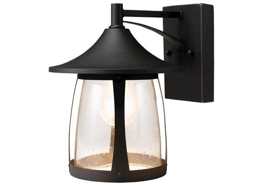Wall Lamps Menards : Van Buren Outdoor Wall Light at Menards our new abode Pinterest